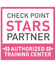 Logo-CheckPoint-Stars-Partner-260x260px
