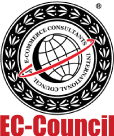 Logo-EC-Council-260x260px