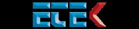 Logo-ETEK-260x60